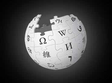 wikipedia-blackout-sopa-pipa