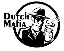 Dutch mafia lrg