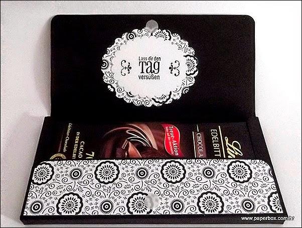 Süßiigkeitenbox- Kutija za čokoladu (2)