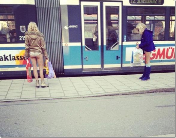 funny-fashion-people-2