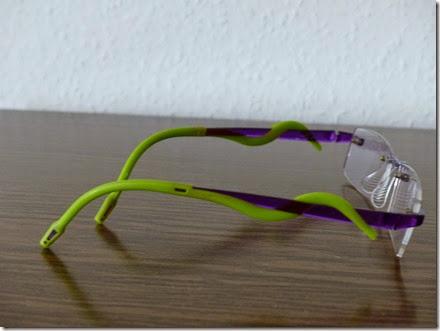 NEUE Brille (3)