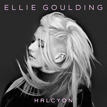 EllieGoulding_Halcyon