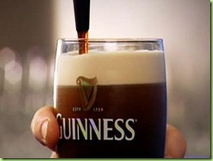2guiness1