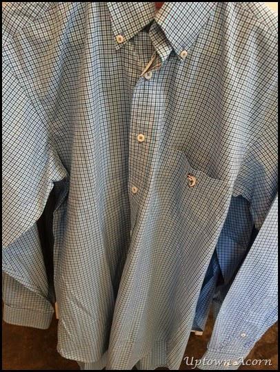 men's shirt (2)