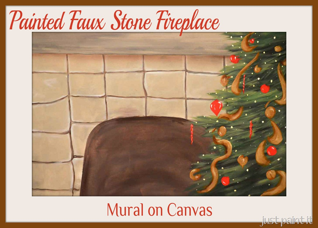 [painted%2520faux%2520stone%2520fireplace%255B4%255D.jpg]