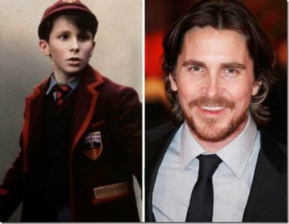 celebrities-old-now-1