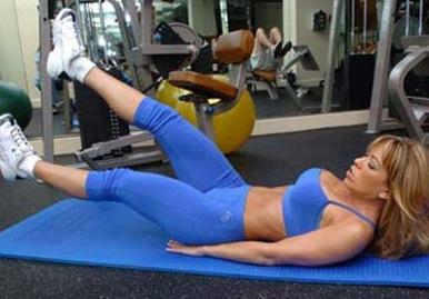 ejercicio en casa11