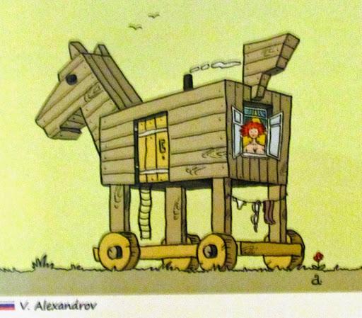 119 Aleksandrov Troyanskiy kon'.jpg