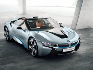 BMW-i8-Spyder-convertible-concept-04