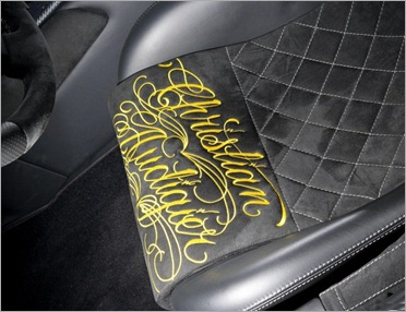 Edo_Lamborghini_Murcielago_LP710_Audigier_2009_05
