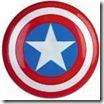 O escudo Vingador