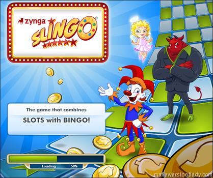 slingo3