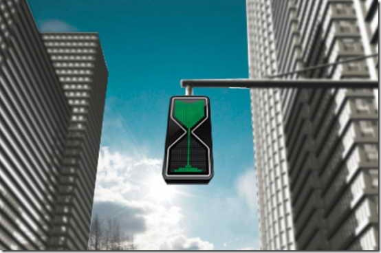creative-traffic-lights-16