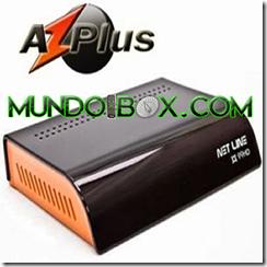 AZPLUS NET LINE X99