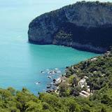 76e-tourisme-algerie.jpg