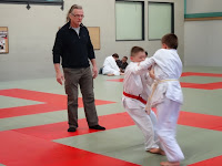 judo-adapte-coupe67-674.JPG
