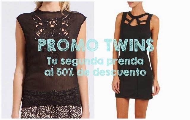PROMO TWINS 05