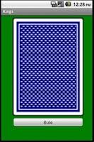 Screenshot of Kings