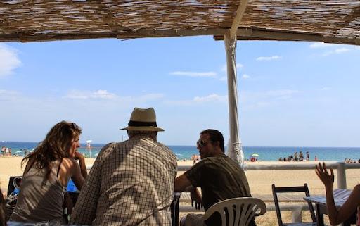 BlogtripAMB Baños Virgen del Carmen Montgat.jpg