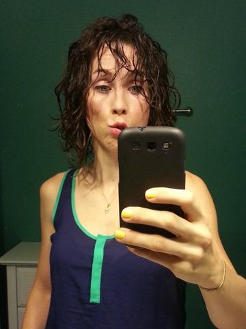 [hair%2520regime5%255B4%255D.jpg]