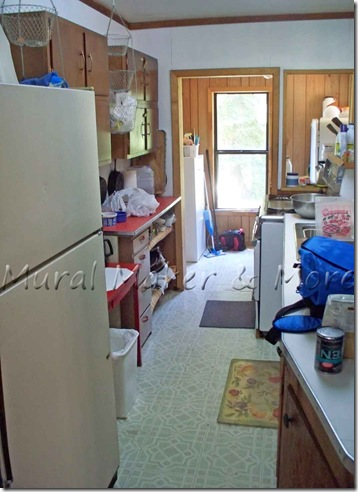 cabin-kitchen-2