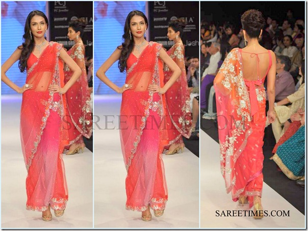 Jashn_IIJW_Saree (1)