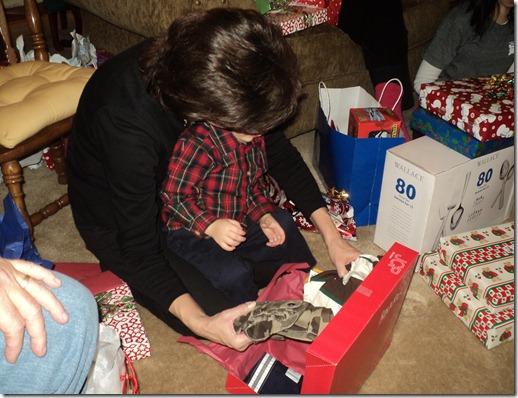 Christmas 2011 012