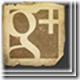 googleplus-300-n53332332323