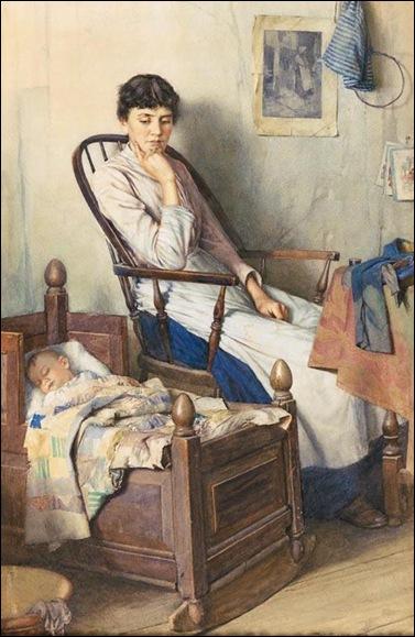 walterlangleymotherhood