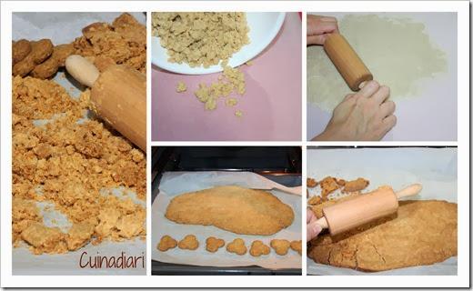 6-8-cruixent de galeta-cuinadiari-2
