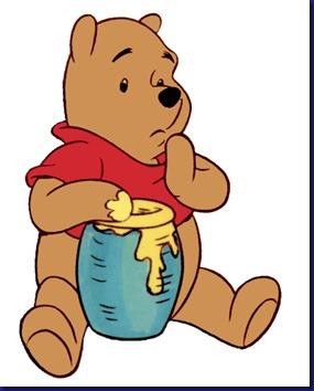 winnie the pooh (7)