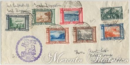 francobollo-investimento-crociera-zeppelin