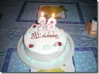 feliz 23 cumpleaños buscoimagenes com (7)
