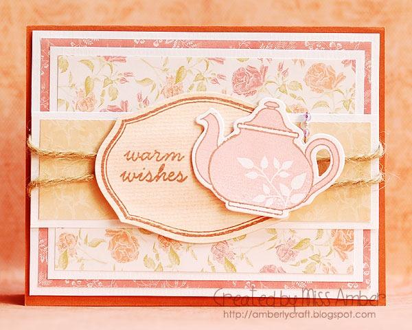 teatime_card_missamber