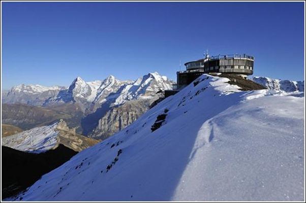 معالم سويسرا6