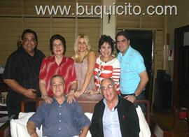 11 enero 2014 Cumple Juan Luis Decamps  (1)