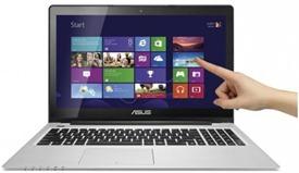 Asus-VivoBook-S550CM-Laptop