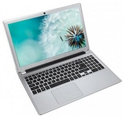 Acer-Aspire-V5-571P-Laptop
