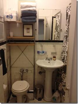 banheiro-makeover antes via cup-of-jo-blog