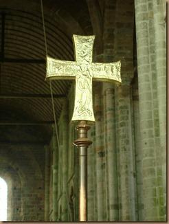3 Mont Saint Michel (96)