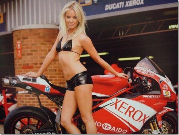 Mulheres e motos (72)