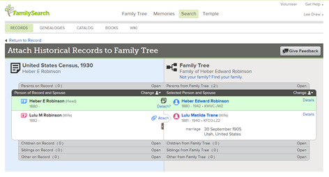 family_tree_multi_sources