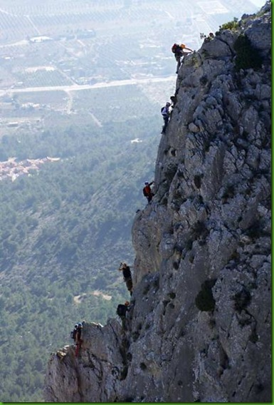 Via_Ferrata_Ponoch