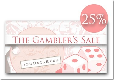 Gamblers-Sale-25_thumb1