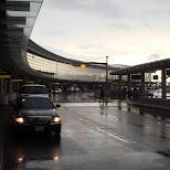 pearson airport canada in Frankfurt, Nordrhein-Westfalen, Germany
