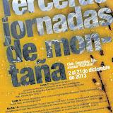 cartel-III-Jornadas-montaña-2013.jpg