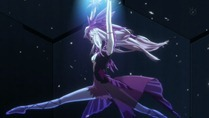 [Commie] Guilty Crown - 22 [1084F246].mkv_snapshot_06.13_[2012.03.22_19.51.11]