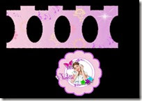 1mini_cupcake_suporte_violetta