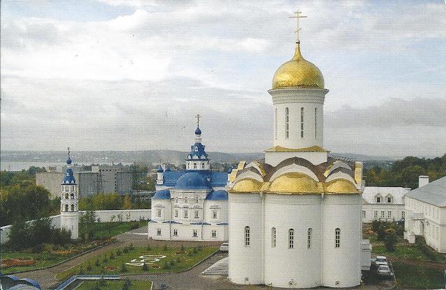 the-svyato-uspenski-monastery-kazan.jpg