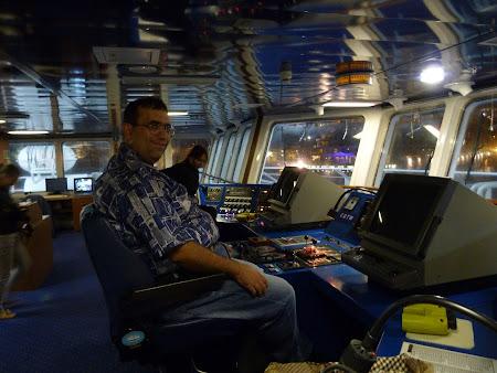 30. panou comanda ferry boat.JPG